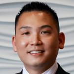 Dr. Jonathan W Wong