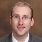 Dr. Brian W Resop