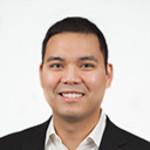 Dr. Francis Tan