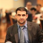Bassam Abazid