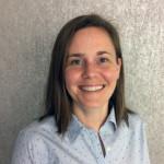 Dr. Heather Ann Harris, DDS
