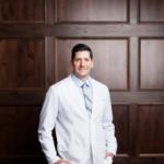 Dr. Nicholas Scott Cantwell