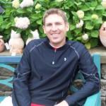 Chad Isken
