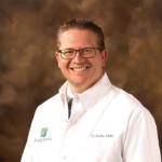 Dr. Travis T Bodily