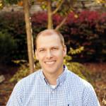 Dr. Tyler David Burningham, DDS