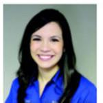 Dr. Jessica Garza Garcia, DDS