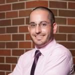 Dr. Jeffrey Anthony Nickas