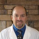 Dr. Troy Lee Knaub, DDS
