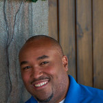 Dr. Andre Marque Gillespie