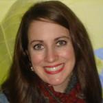 Julie Steinmetz