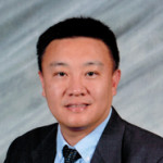 Jun Wang