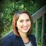 Dr. Jennifer M Stafford
