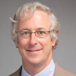 Dr. Alexander Ross Kerr, DDS