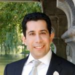 Dr. Afsheen Michael Sarraf