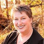 Dr. Janet Renee Julian, DDS