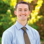 Dr. Matthew Raymond Carpenter