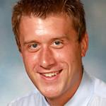 Dr. Jeffrey W Kilgore, DDS
