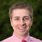 Dr. Devin Mikael Brice, DDS
