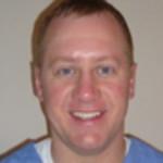 Dr. Michael P Damrow