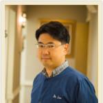 Dr. Jaeik Lee
