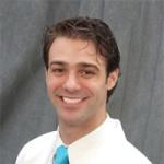 Michael J Paesani