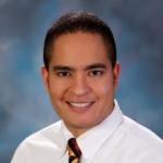 Dr. Alejandro R Montalvo