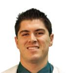Dr. Kevin Modesto Miller