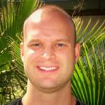 Cody Skinner