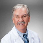 Dr. Michael Kemp Taylor, DDS