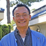 Dr. Hien V Nguyen
