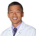 Dr. Minh Bao Pham