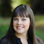 Dr. Christy Kimbrough Rollofson, DDS