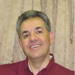 Dr. Nihad Ismail Jebrini, DDS