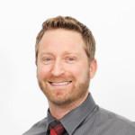 Dr. Matthew S Goldring, DDS