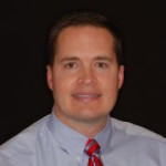 Dr. Joel Andrew Shumway