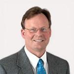 Dr. Michael J Routt