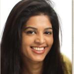 Dr. Nalini Kataria