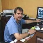 Dr. Richard J Klien