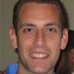 Jason Witonsky