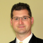 Dr. Cory R Herman, MD