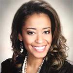 Dr. Candace Alison Cole