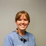Dr. Stephanie Kay Hamper