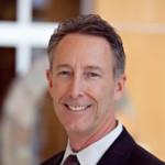 Dr. Timothy J Herman
