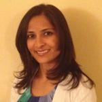 Manika Patel