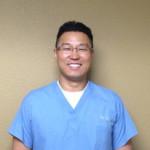 Dr. Danny I Lee