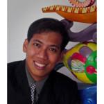 Dr. Josemari Deleon Imao