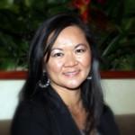 Dr. Kayla Nguyen-Dringenberb