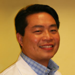 Dr. Christopher T Huynh, DDS