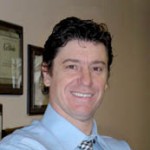Dr. Gregory A Page, DDS