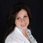 Dr. Haifa Jamaleddine
